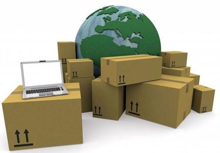 Tầm quan trọng của vận chuyển quốc tế trong nền kinh tế hiện nay