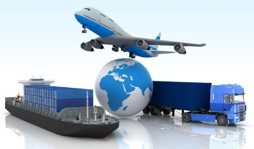 Gửi hàng đi Malaysia nên chuyển phát nhanh hay chuyển phát tiết kiệm?