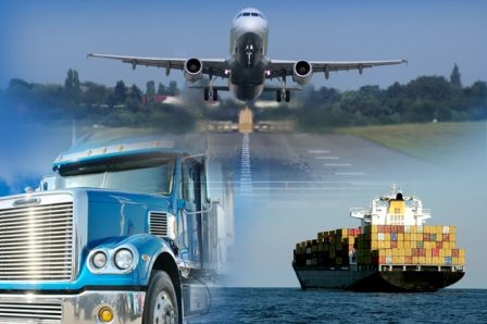 Đánh giá của khách hàng về dịch vụ chuyển phát nhanh đi Úc