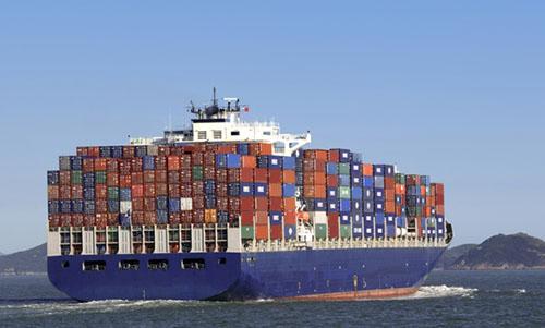 Tìm hiểu FCL và LCL trong vận tải biển quốc tế