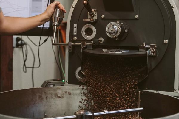 Lưu lại top 4 nhà sản xuất cà phê tốt nhất hiện nay