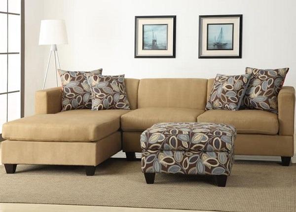 Ưu điểm của sofa băng giá rẻ