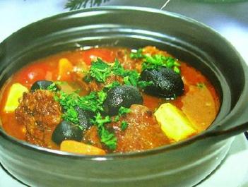 Trang tin trực tuyến giới thiệu ẩm thực Việt 1460430592_news_865